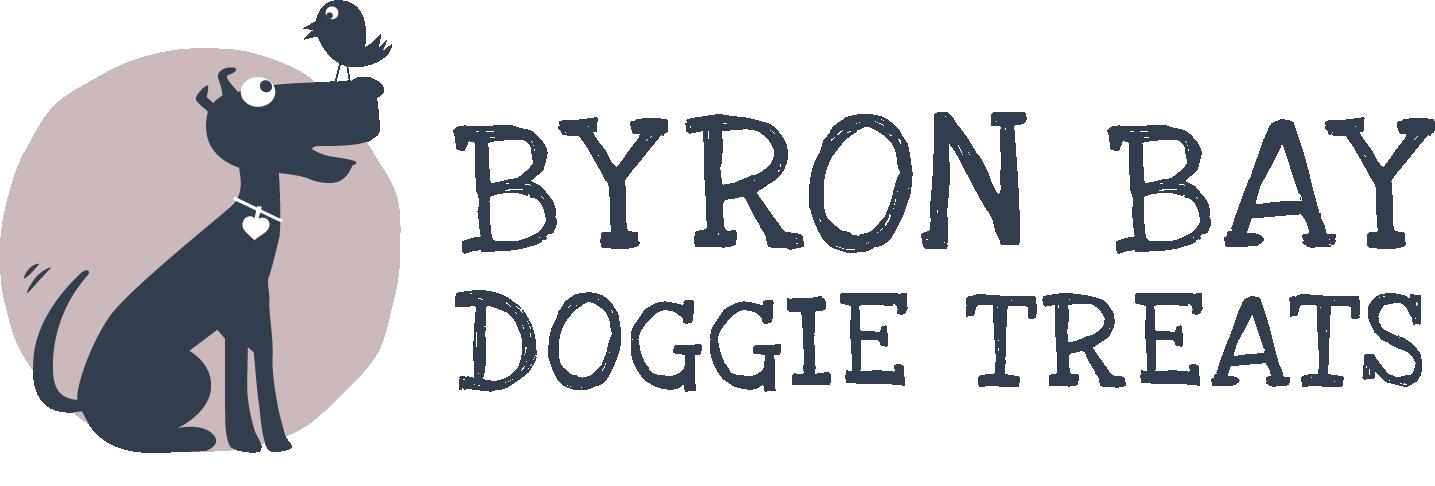 Byron Bay Doggie Treats
